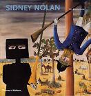 Sidney Nolan by T. G. Rosenthal (Hardback, 2002)