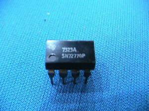 IC bloque de creación zn423 12819-97