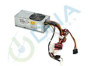 Delta-electronics-DPS-250AB-18-A-250W-20-24-pin-power-supply-tested-amp-warranty