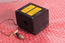 Rofin Sinar Laser Marker Artnr131100119ln 17061 Used9173