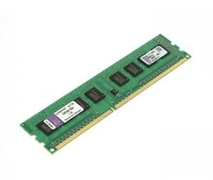 KINGSTON-PC-Desktop-RAM-DDR3-Memory-PC3-12800-1600MHz-CL11-KVR16N11S8-4-4GB