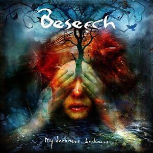 BESEECH-MY-DARKNESS-DARKNESS-CD-NEU