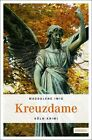 Kreuzdame von Magdalene Imig (2013, Kunststoffeinband)