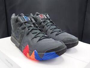 614840e8e46e Nike Kyrie 4
