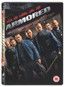 Armored-DVD-Nuovo-DVD-CDR46988