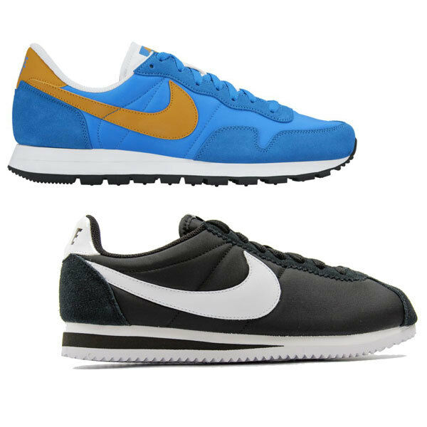 Nike Air Pegasus 83 89 80 Cortez Odyssey Laufschuhe Sneaker Neu
