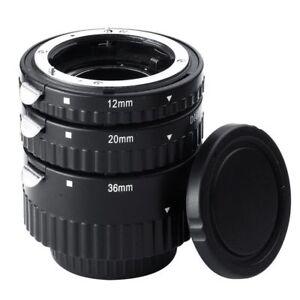 Meike-Auto-Focus-Macro-AF-Extension-Tube-Ring-for-Nikon-SLR-Camera-D750-D800