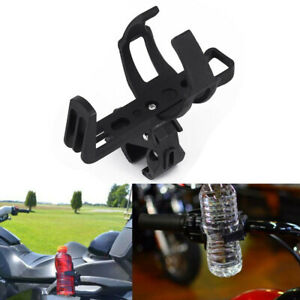 For Can Am Spyder RT RS ST F3 Grab Handle Drink Holder Water Bottle ALL SPYDERS