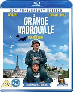 La-Grande-Vadrouille-50th-Anniversary-Restoration-Blu-ray-2016-DVD