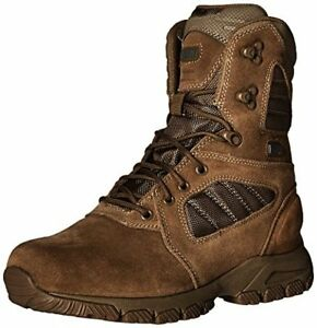Magnum-Mens-Response-Iii-8-0-Side-Zip-Military-and-Tactical-Boot