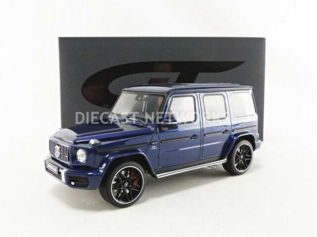 Diecast Vehicles, Parts & Accessories Toys & Games research.unir ...
