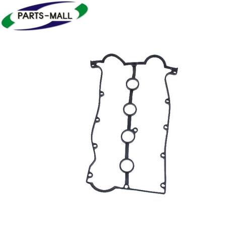 For Kia Sephia Spectra Engine Valve Cover Gasket 1.8L l4 Parts-Mall 0K24710235B