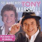 50 Jahre Hits von Tony Marshall (2011)