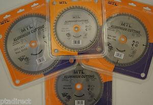 MTL-Brand-TCT-Circular-Saw-Blade-for-Aluminium-Choice-of-dia-184mm-to-250mm