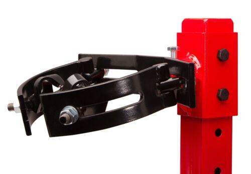 Federbeinspanner 1 Tonne Hydraulischer Federspanner Montage Federbein Spanner