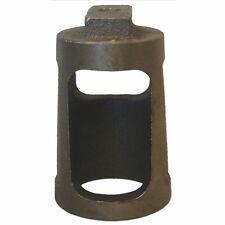 Manifold Heat Exchanger 60 620 630 70 720 730 John Deere A4644r Jd 003