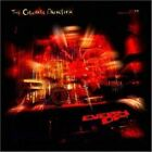 The Cinematic Orchestra Everyday CD 2003