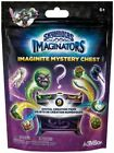 Activision Skylanders Imaginators Mystery Chest Blind Bag Colors Vary 5 Days