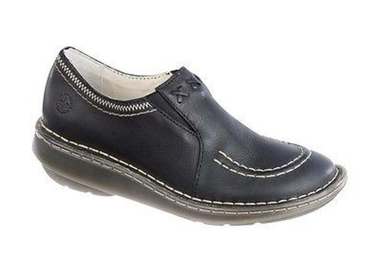 Dr. Martens 13273001 susan-basses-Boots 13273001 Martens Black 5aac68