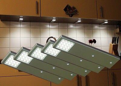led schrankbeleuchtung kollektion erkunden bei ebay. Black Bedroom Furniture Sets. Home Design Ideas
