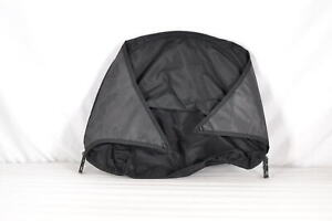 New-Orbit-Baby-G3-Toddler-Car-Seat-Sunshade-in-Black
