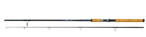 Zebco Cool Spin DX-S  2,10m Wfg 20g Zander Forellenrute Angelrute Rute 1721210 Ruten