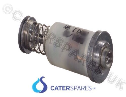 UNIVERSAL THERMOCOUPLE MAGNET SUITS PEL 20 21 EGA JUNKERS FFD GAS VALVES