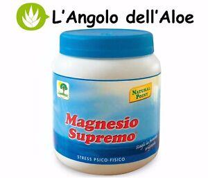 MAGNESIO-SUPREMO-NATURAL-POINT-1-confezione-da-300g-OMAGGIO