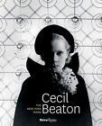 Cecil Beaton: The New York Years von Donald Albrecht (2011, Gebundene Ausgabe)