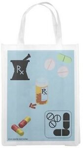 Pharmacy-School-Pharmacist-Tote-Bag