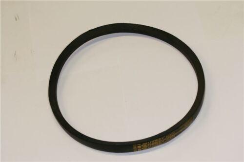 Replacement Drive Belt for Titan Pro TP1200Shredder SparesChipper Spares