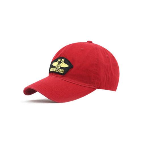XL~2XL 61~64Cm Big Size Unisex Mens Green Lizards Baseball Cap Trucker Hats