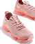 miniature 9 - Women's Air Cushion Athletic Sneakers Knit Casual Sports Running Trainers Shoes