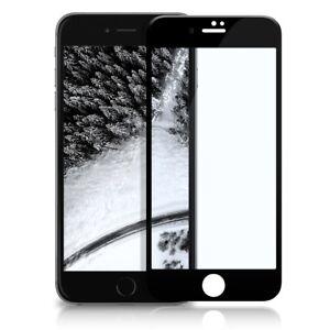 3d-Tank-verre-pour-iPhone-7-iPhone-8-Curved-films-de-protection-d-039-ecran-Full-Screen-9-H