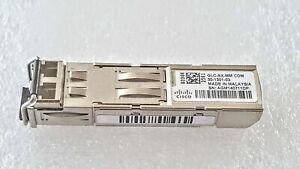 Lot-of-2-Genuine-Cisco-GLC-SX-MM-SFP-Transceiver-Module-30-1301-03-FAST-SHIP