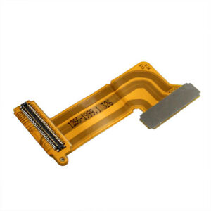 FOR Sony Xperia Tablet Z SGP311/312/321/341 Touch Screen Digitizer Flex Cable TO