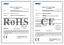 2-in1-Digital-Oscilloscope-70M-200MHz-2CH-1GSa-25M-Function-Waveform-Generator thumbnail 10