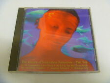 7393412010181  It All Works Out in the End by Novak - RARE CD