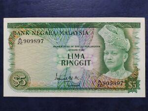 RM5-1st-Series-A-22-909897-AUNC