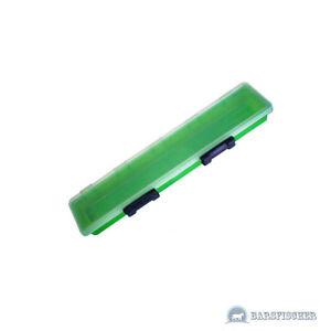 1-x-FLOAT-BOX-POSENBOX-FUR-SCHWIMMER-BIS-31-CM-POSEN-SBIROLINO-WAGGLER-ZUBEHOR