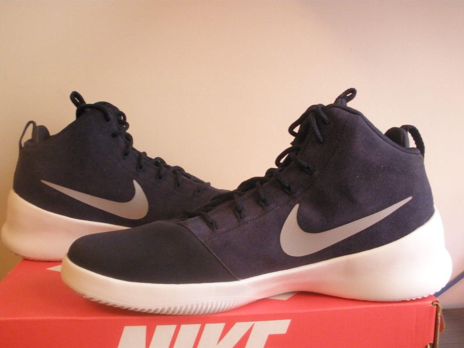 ff0def35cc4052 ... Nike Hyperfr3sh Hyperfresh PRM PRM PRM Premium US 11 UK 10 EU 45 697520  ...