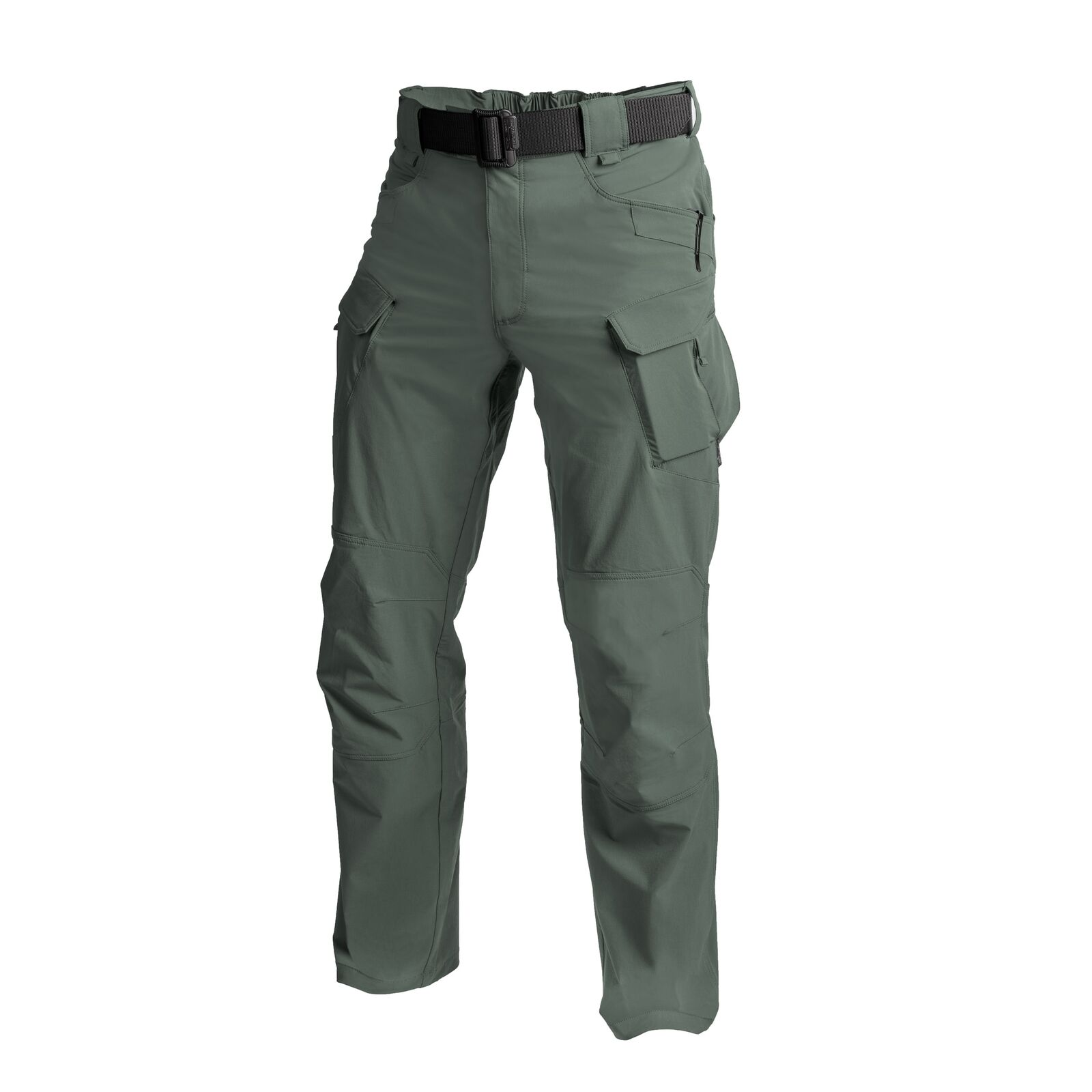 Helikon-Tex OTP Hose (Outdoor Tactical Pants) - VersaStretch - Olive Drab  | Am wirtschaftlichsten