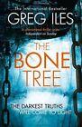 The Bone Tree by Greg Iles (Paperback, 2015)
