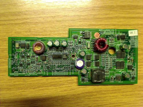 Power Board 71