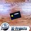 Firma-Karten-Skin-Bankkarte-Geldkarte-Design Indexbild 1