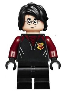 LEGO® Harry Potter Minifig From Set 75946 Minifigure