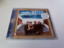 """MATIA BAZAR """"ESCALOFRIO CALIDO"""" CD 13 TRACKS PRECINTADO SEALED"""
