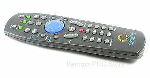Details About COMPRO Technology M300F VideoMate TV FM GENUINE Remote Control