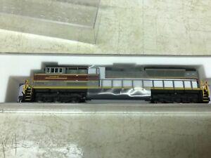 Fox-Valley-Models-Heritage-Norfolk-Southern-Locomotive-N-Scale