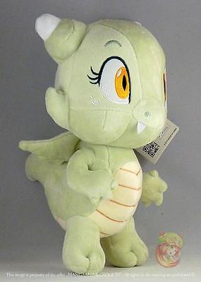 "Jade plush doll 12""/30 cm  My Little Pony plush JADE 12""/30cm High Quality"